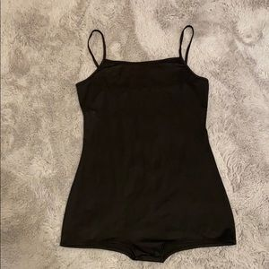 Tops - ***2 for $10***